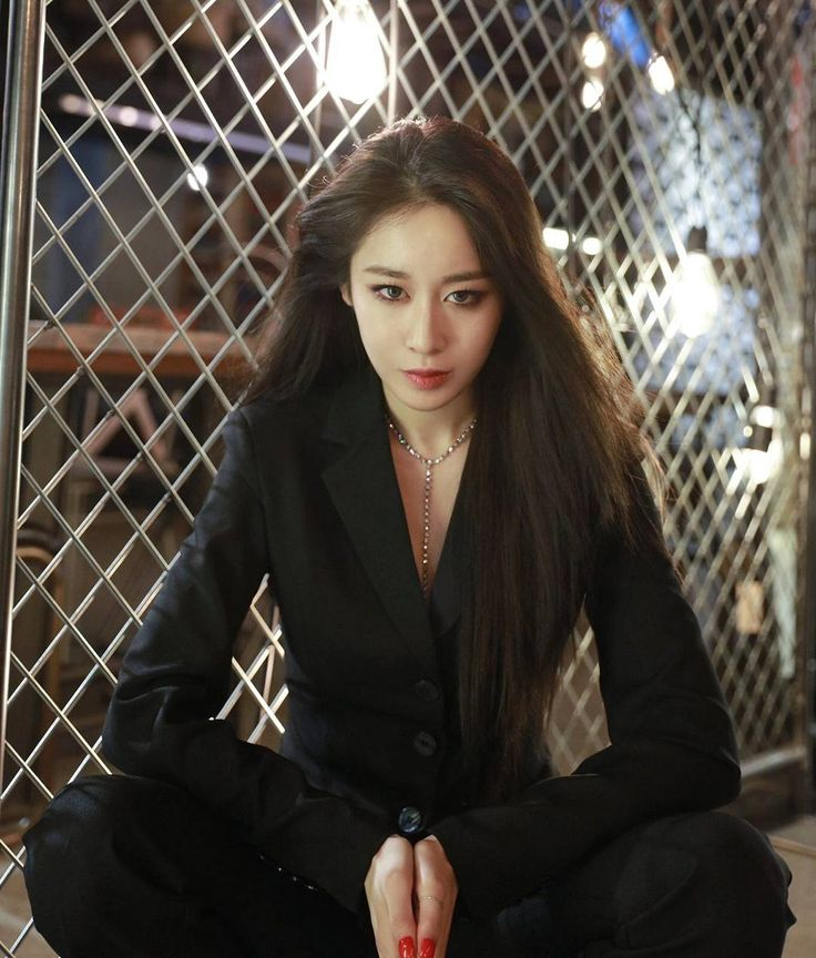 "1,815 Likes, 54 Comments - PARK JIYEON - 박지연 (@parkxjiyeon) on Instagram: ""170602#Jiyeon 'What's My Name' Jacket Shooting  OMGI'm totally dead #Parkjiyeon #T_ara #kpop…"""