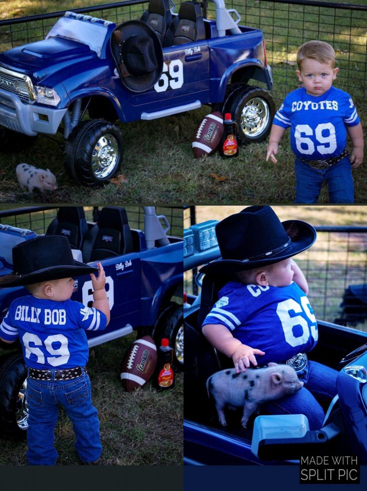 Varsity Blues. Billy Bob. Halloween costume. (With images