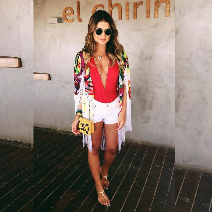 San Diego Chargers Bikini: 29 Best Graciela Montes Images On Pinterest