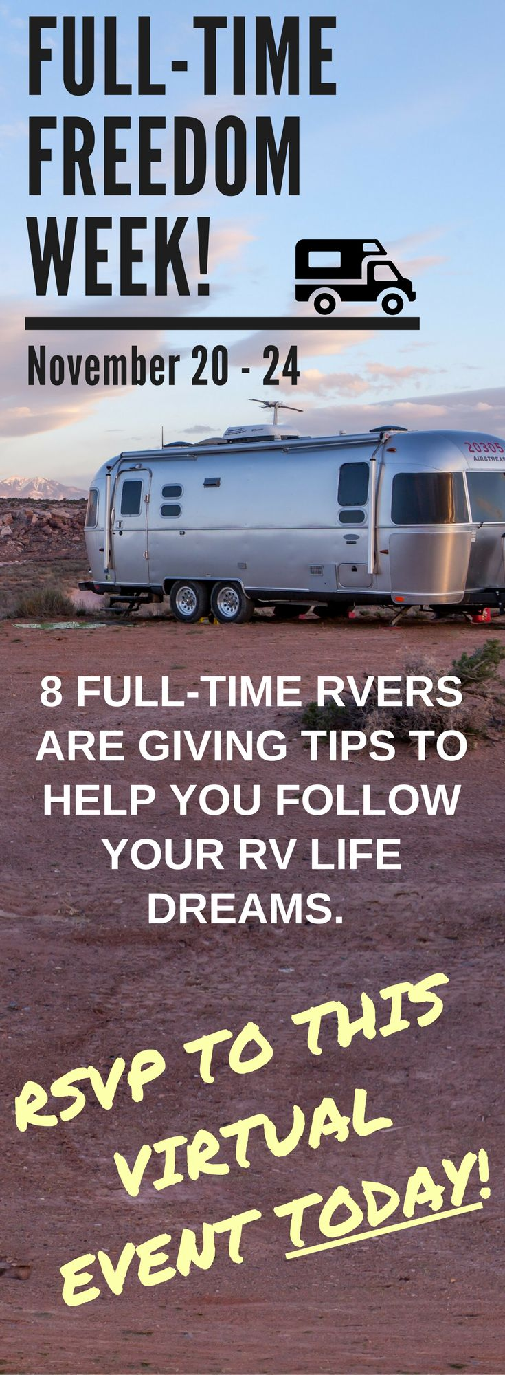Best 25+ Living in an rv ideas on Pinterest | Rv, Life trailer and ...