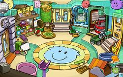 Pet Shop | Club Penguin Wiki | Fandom powered by Wikia