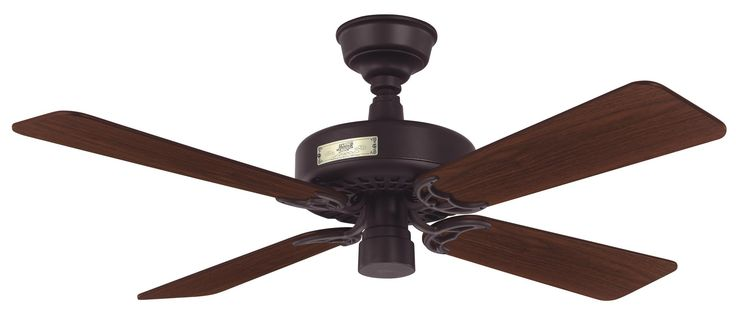 Hunter Ceiling Fans Without Lights
