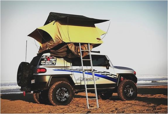 103 best images about fj cruiser on pinterest toyota cars roof top tent and land cruiser. Black Bedroom Furniture Sets. Home Design Ideas