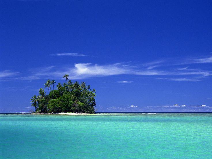 Solomon Islands | Solomon Islands - Travel Guide and Travel Info ~ Tourist Destinations