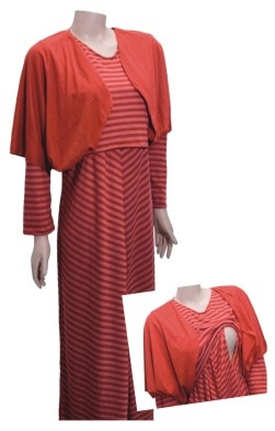 BAJU GAMIS-24 - $21 http://www.facebook.com/pages/Haffa-Collection/152070364916774