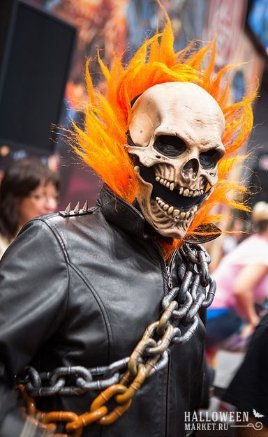 #skeleton #skull  #costume #halloweenmarket #halloween  #костюм #образ #скелет #череп Костюм скелета на хэллоуин (фото)