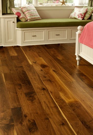 17 Best Ideas About Wide Plank Flooring On Pinterest