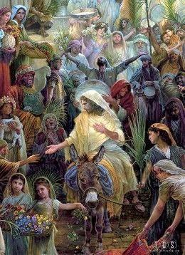 Duminica de Florii - superstiții, tradiții și obiceiuri   diane.ro