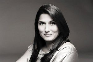 Sharmeen Obaid-Chinoy First Pakistani To Be Presented Crystal Award | Fashion Central Blog  #celebrity #celebrtiesnews #fashionmodels #celebrity #indiancelebrities