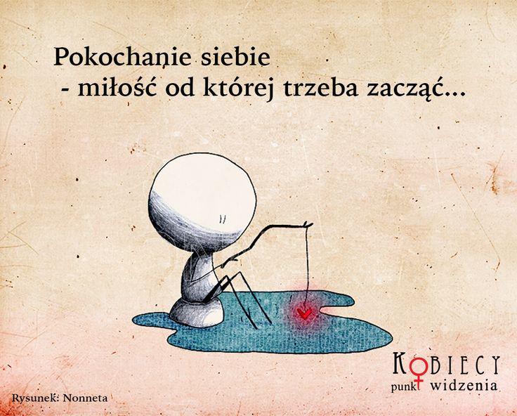 #miłość #szczęście http://blog.aniawitowska.com/niech-mnie-ktos-pokocha/