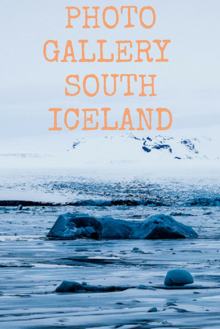 Visit Iceland. Why: Beautiful landscapes, Ice caves, waterfalls. lava fields, black sand beaches, glaciers. See these beautiful pictures!