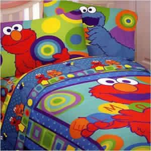 elmo bedding bedding would love to have this bedding for ollie 999