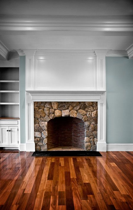 PVC+Moulding+and+Millwork | ... mouldings in addition to our custom moulding services cleary millwork