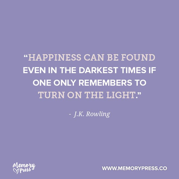 Happiness Can Be Found In The Darkest Of Times Quote: 33 Best Images About Funeral Quotes On Pinterest