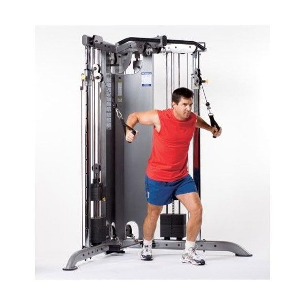 Gym Source - exercise equipment for sale