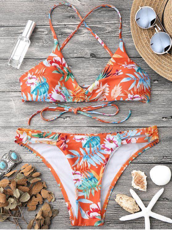 25+ best ideas about Bikini tattoo on Pinterest | Bikini ...