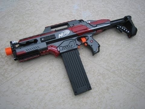 Cool Paint Designs For P Smg