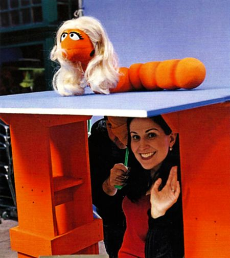 2083 Best Images About Puppetry: 2083 Best Images About Puppetry