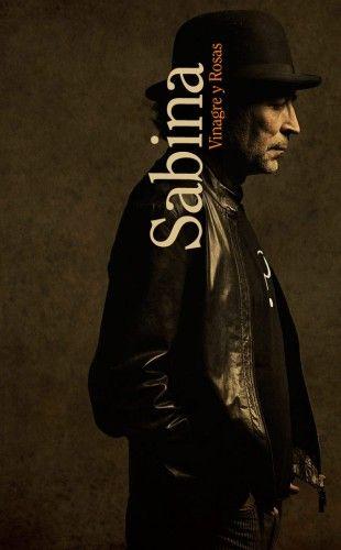Joaquin Sabina :D