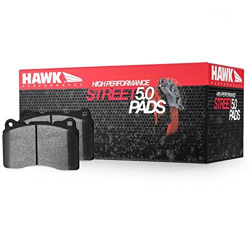 Hawk Performance HB490B.665 HPS 5.0 Disc Brake Pad - http://www.caraccessoriesonlinemarket.com/hawk-performance-hb490b-665-hps-5-0-disc-brake-pad/  #Brake, #Disc, #Hawk, #HB490B665, #Performance #Brake-Systems, #Performance-Parts-Accessories