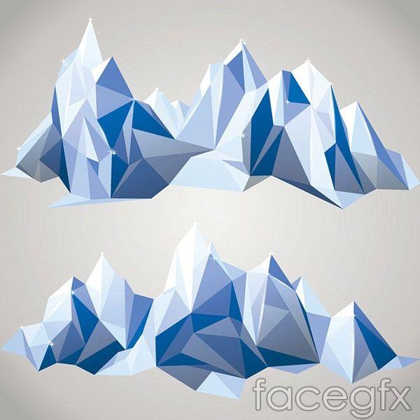 iceberg illustration - Google Search