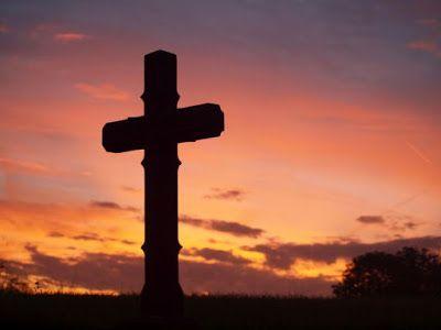 Περιβόλι της Παναγιάς: Από αυτό καταλαβαίνουμε ότι ένας χριστιανός βρίσκε...