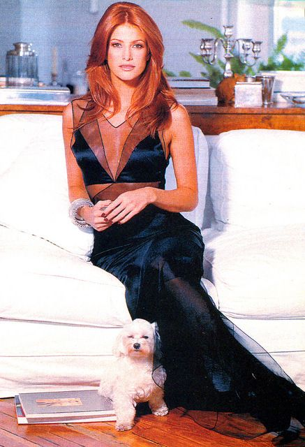 angie everhart joe pesci