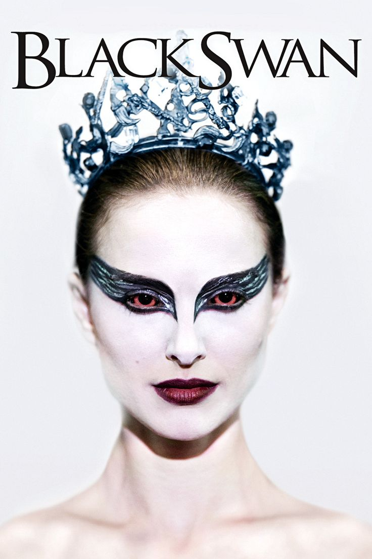 Black Swan Full Movie. Click Image to Watch Black Swan (2010)