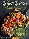 Weight Watchers Freestyle Cookbook: Approaching The Freestyle Program For Effective Fat Loss With Huge Range Of Healthy & Delicious Freestyle Meals  Bonus Instant Pot Smart Point Recipes!! by Massimo Valenti (Author) #Kindle US #NewRelease #Sports #eBook #ad