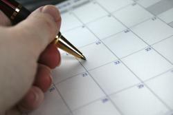 Destination Wedding Planning Checklist and Countdown   Destination Weddings and Honeymoons