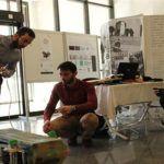 """ODTÜ'den yeni proje: """"Tasarım fabrikası"""""""