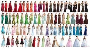 Image result for strap long grade 8 dress