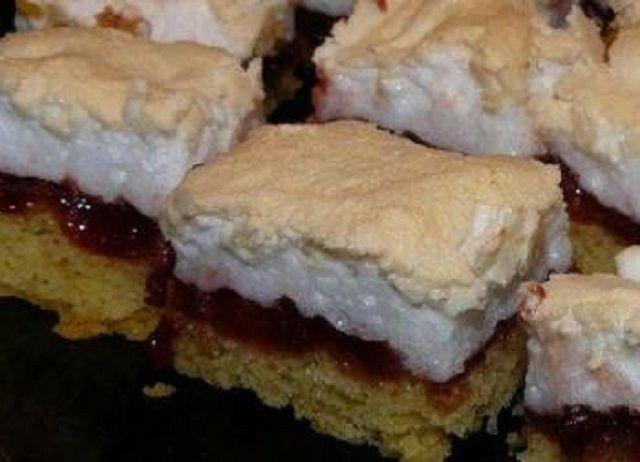 Egyszerű Gyors Receptek » Blog A népszerű és finom Asszonyszeszély süti | Egyszerű Gyors Receptek
