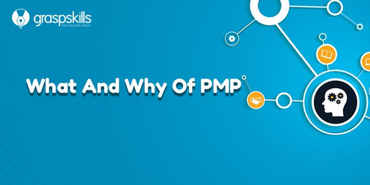 PMP: What and Why?      Nowadays PMP is one of the very used and important terms. PMP or Project Management Professional is known as a professional designation given by Professional Management Institute (PMI). This PMP exam based on Project Management Body of Knowledge (PMBOK) developed by PMI.  Eligibility criteria for PMP Certification:  There are two types of eligibility criteria. Everybody who wants to do PMP certification has to come under any of one criteria.      PMP exam procedure…