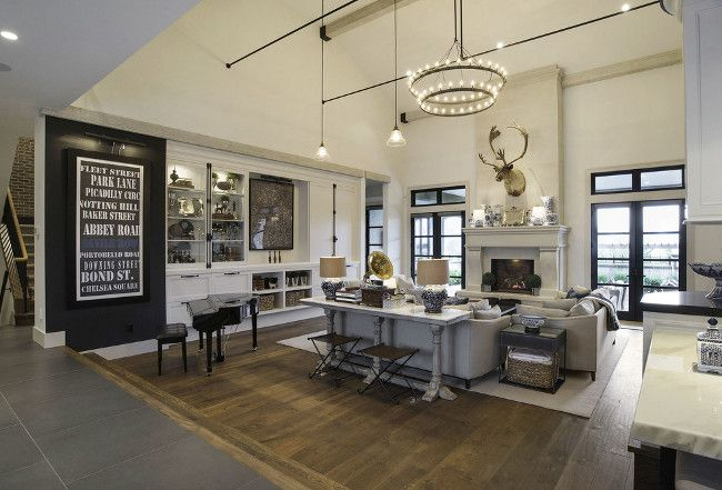 162 Best Northville Home Design Ideas Corinne Madias
