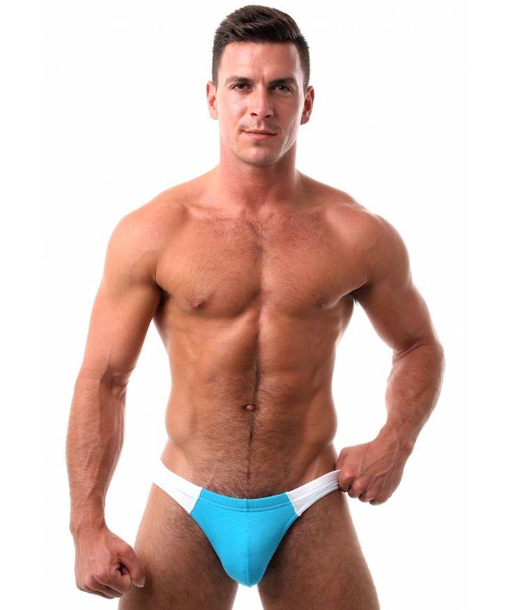Patrick obrien gay blogspot