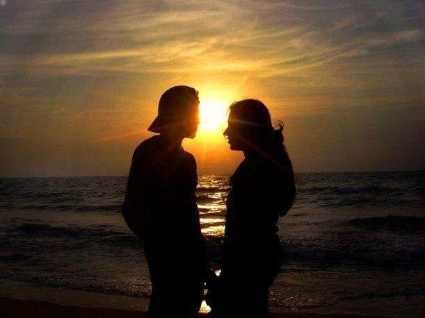 SAMAEL TAROTISTA: Hechizo de amor para que tu pareja te ame