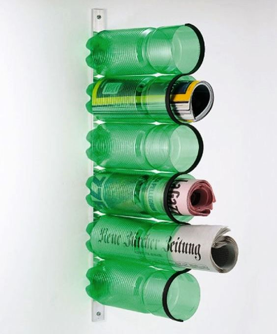 reciclar-decorar-garrafas