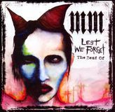 Lest We Forget: The Best Of [Japan 2008] [CD]