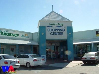 JURIEN BAY | Western Australia http://www.wanowandthen.com/jurien.html