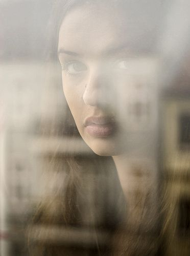 Melanie | Flickr - Photo Sharing!