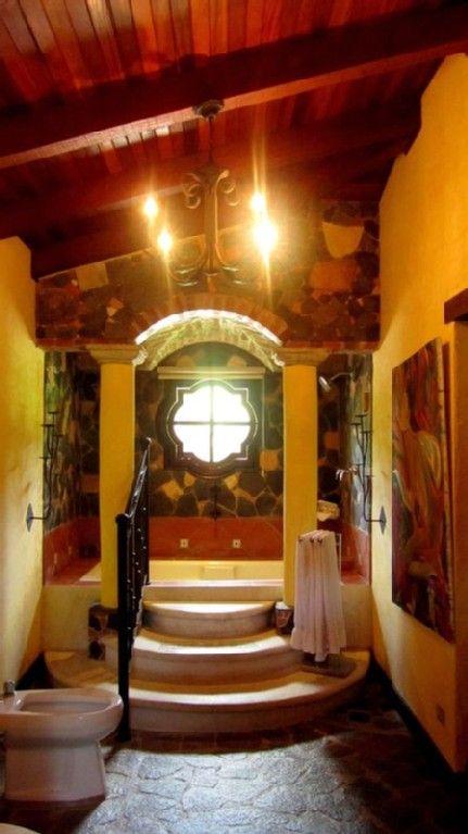 Außen paradiesisch, innen elegant - Villa für bis zu 14 Personen in Puntarenas, Costa Rica. Objekt-Nr. 3602752