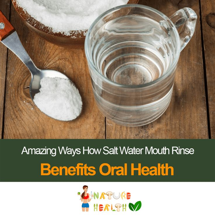 amazing-ways-how-salt-water-mouth-rinse-benefits-oral-health