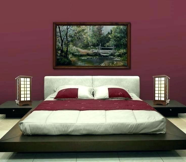 Bedroom Colour Ideas Asian Paints Bedroom Ideas Teal Bedroom Designs Bedroom Colors Bedroom Red