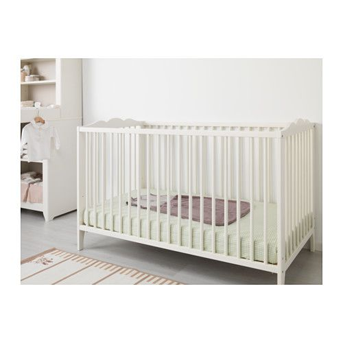25 best ideas about hensvik on pinterest w rmelampe baby neutrale babybettw sche and. Black Bedroom Furniture Sets. Home Design Ideas