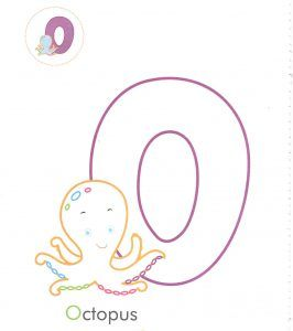 alphabet-letter-o-octopus-coloring-page-for-preschool