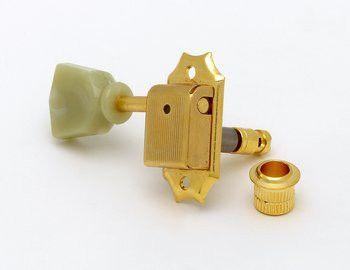 TK-0735-002 Gotoh SD90 3x3 Locking Tuners