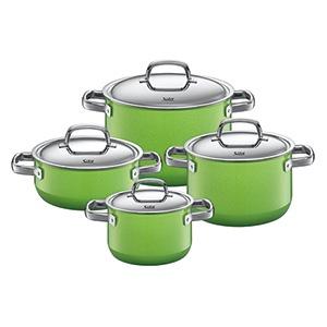 #mothersday #mother #mom #gift #present #annelergunu #hediye #kitchen #tencere #colorful #renkli #yeşil #green