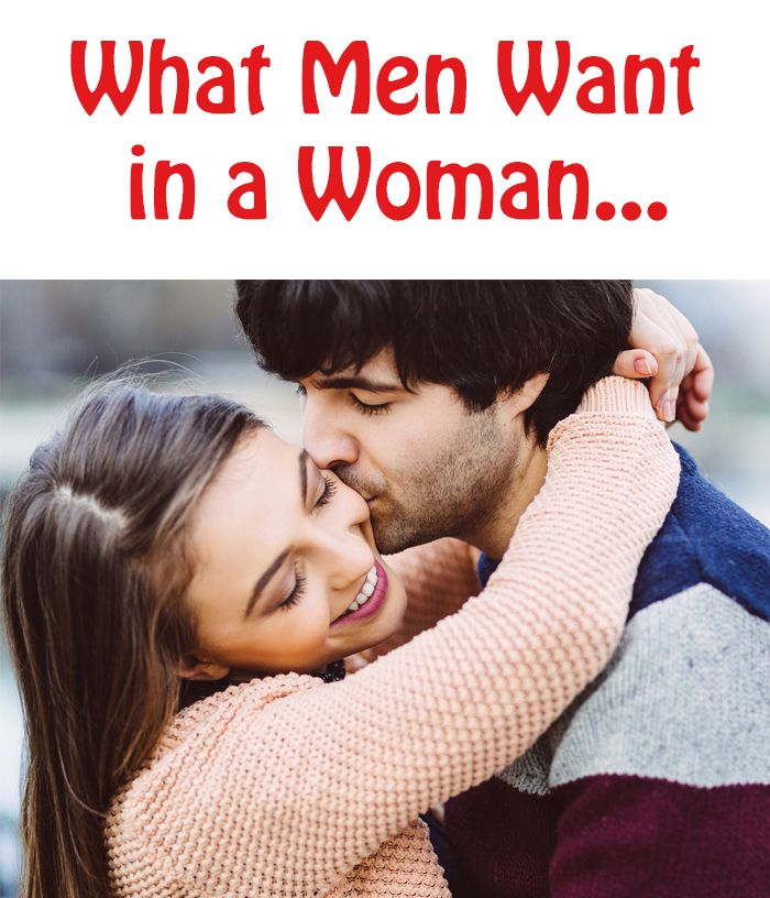 "If you're ready for a man to see you as ""the one"" for him, you need to understand what his heart wants in a woman. Click here to find out... http://commitmentconnection.com/understanding-what-men-want-in-a-woman/"