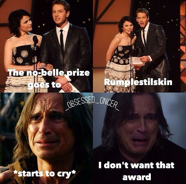 The*starts to cry* thing made me laugh... I'm sorry